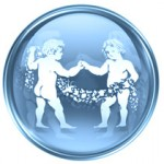 Meaning of the Zodiac Sign Gemini