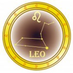 Meaning of the Zodiac Sign Leo