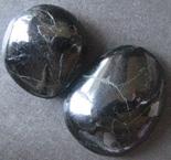tourmaline black