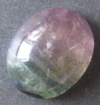 watermelon tourmaline