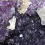 Amethyst – February Birthstone