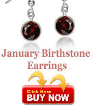 january-birthstone-earrrings