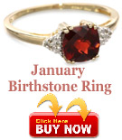 january-birthstone-ring