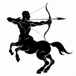 Meaning of the Zodiac Sign of Sagittarius