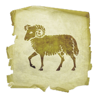 aries-the-ram