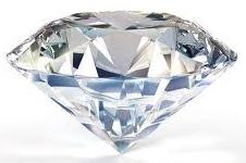 diamond aries birthstone
