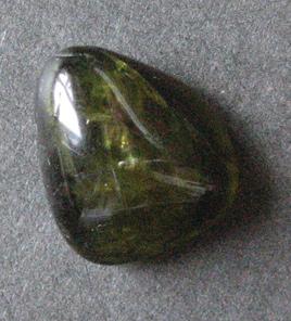 peridot-olivine
