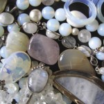 June Birthstones, their Meanings and Symbolism