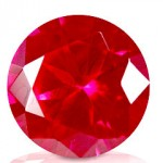 The Meaning of the Most Popular July Birthstones