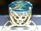 blue-topaz-ring
