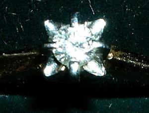 diamond3