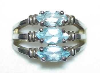 topaz-ring-2