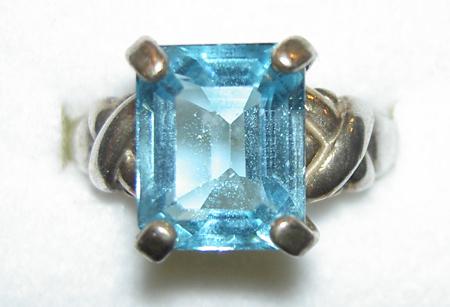 topaz-ring
