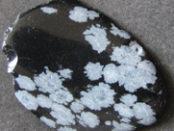 snowflake-obsidian