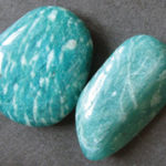 Amazonite Birthstone – Months, Signs, and Uses