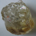 Calcite as a Birthstone: Lore, Properties, and Healing