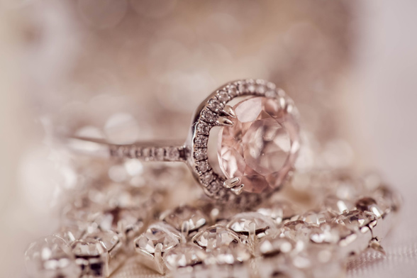 What Your Birthstones Say About Your Personality? | Your